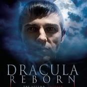 dracula reborn_