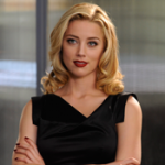 Amber Heard in SYRUP, a Magnolia Pictures release. Photo courtesy of Magnolia Pictures.