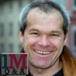 An Interview with Uwe Boll