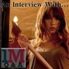 An Interview With Actress Sharni Vinson
