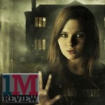 Haunter (Review)