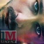 Charlie Countryman (Review)