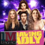 Behaving Badly (Review)