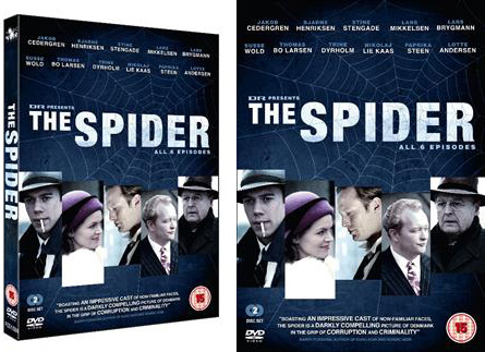 spider_nordicnoir_dvd