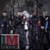 'Suicide Squad' Trailer #2 Review