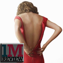 The Escort Review >> The Escort Review