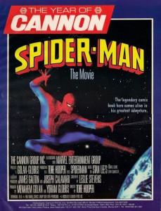 cannon-spider-man