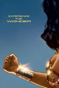 wonder-woman-teaser