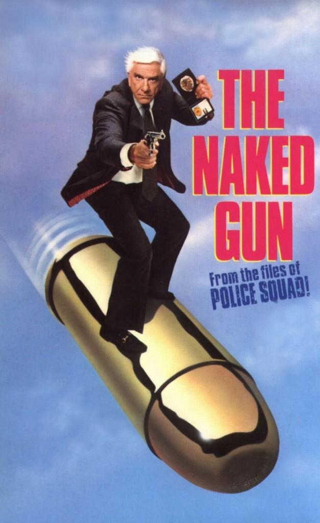 naked-gun