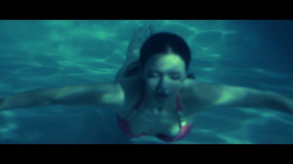 Submerged_1