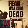 Fear The Walking Dead – A Look At Season 2