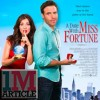 'A Date With Miss Fortune' Set For Valentine Day Release