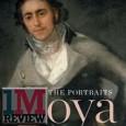 Goya P