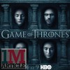 Game of Thrones: Season 6: Episode 6 Trailer