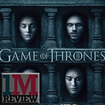 Game of Thrones: Season 6, Episode 10 (Review)
