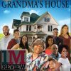 Grandma's House (2016) Review