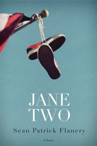 JANE TWO_cover