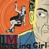 The Missing Girl (2015) Review