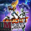 Ratchet & Clank (2016) Review