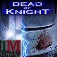 dead-of-knight