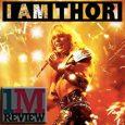 I am Thor D_GLMsHUrOQ