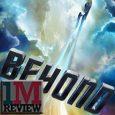 Trek Beyond dCyv5xKIqlw
