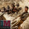 Ben-Hur (2016) Review