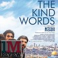 the-kind-words-_jxwk1f6qju