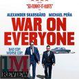 war-on-everyone-ozl1hey0fzg
